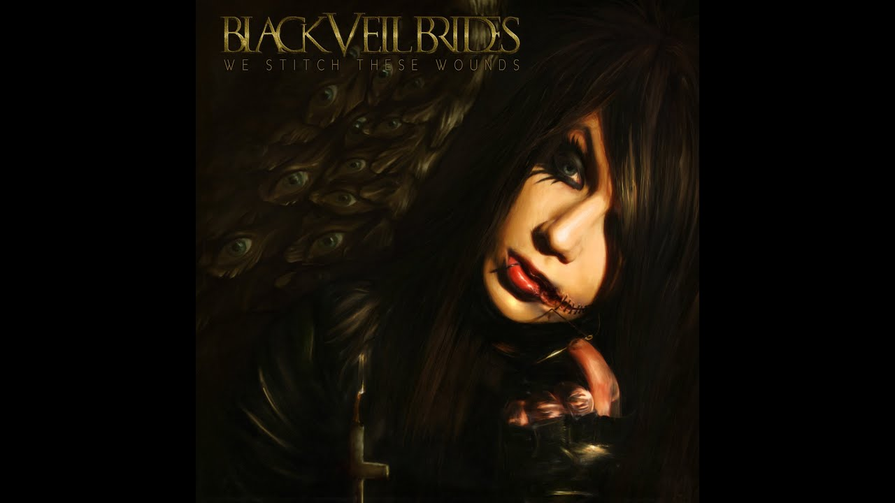 Veil Brides Share Your Thoughts 39