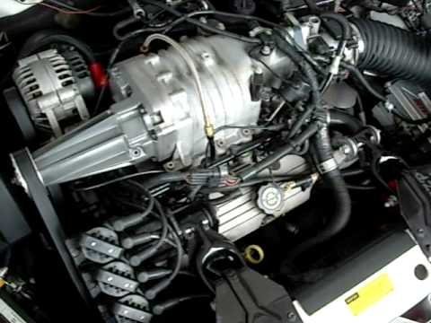 Engine Diagram Wiring Schematic How To Remove Gm 3 8l V6 Coolant Elbows Part 1 Removal