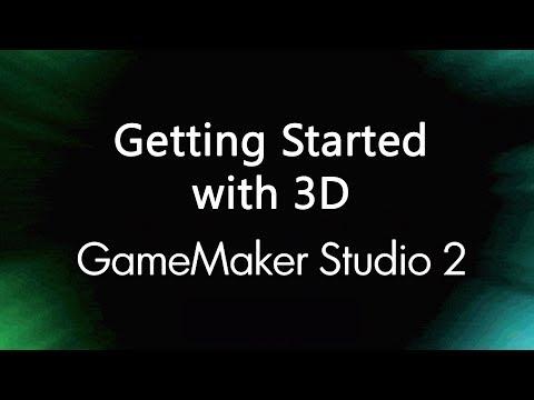 gamemaker 1.4 download free