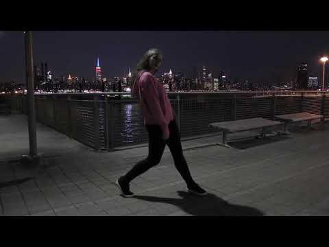 There X2 - Slushii (feat.Marshmello)   Dance