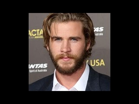 Liam Hemsworth Net Worth 2017 Homes and cars - YouTube