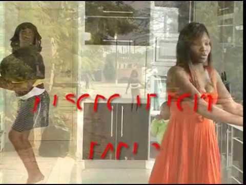 Ntsoro le Toki  are in Gaborone (Botswana drama)