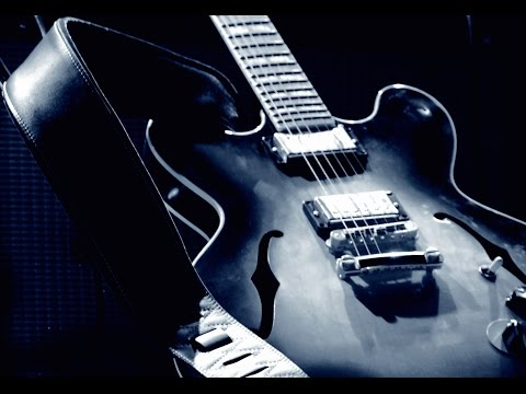 Relaxing Blues Blues Music 2014 Vol 2 | www.RelaxingBlues
