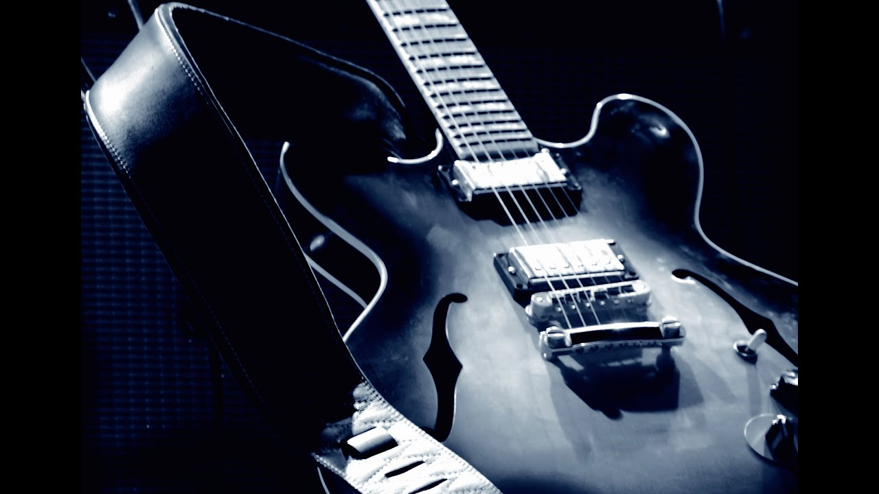 Relaxing Blues Blues Music 2014 Vol 2 | www.RelaxingBlues.com