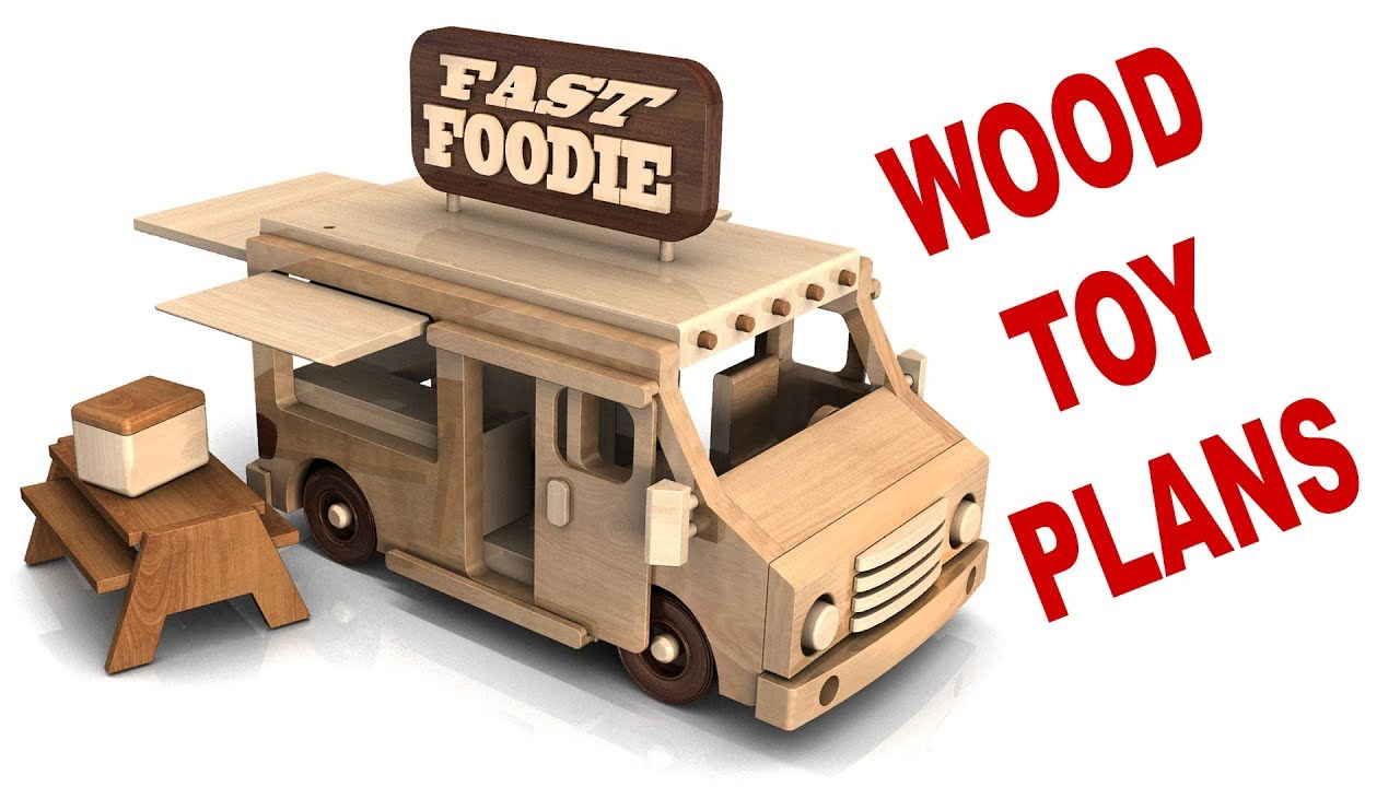 toymakingplans | fun to make wood toy plans & how-to's