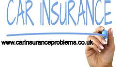 Hastings Car Insurance reviews 2018