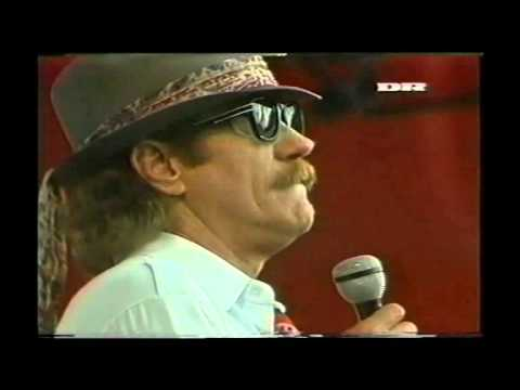 Ray Sawyer -