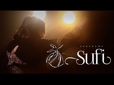 Kavita Seth: Duma Dum Mast Kalandar | World Sufi Spirit Festival | Live Recording | Official Promo
