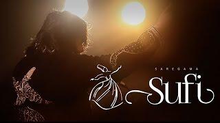 Download Hindi Video Songs - Kavita Seth: Duma Dum Mast Kalandar   World Sufi Spirit Festival   Live Recording   Official Promo