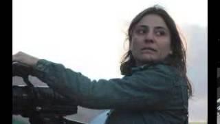Hablamos con la realizadora Valeria Roig sobre el registro del INCAA de los juicios por delitos de lesa humanidad