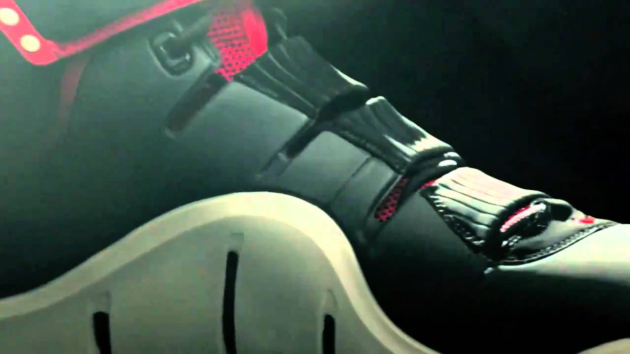 Nike Commercial Lebron 8 Basketball Zapato Commercial Nike Youtube 1080P ae6b24