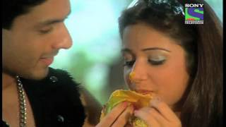 Kaisa Ya Pyar Hai - Episode 71