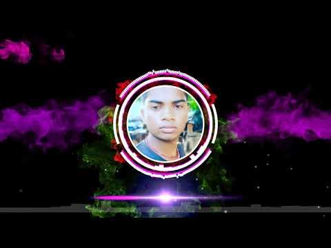 Tere Bin Jeena Saza  Ho Gaya Best Mixing Dj Hemant Meena