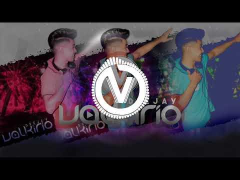 Gusttavo Lima - Apelido Carinhoso (Valkirio Vaz, Remix)