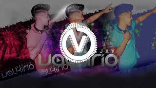 Baixar Gusttavo Lima - Apelido Carinhoso (Valkirio Vaz, Remix)