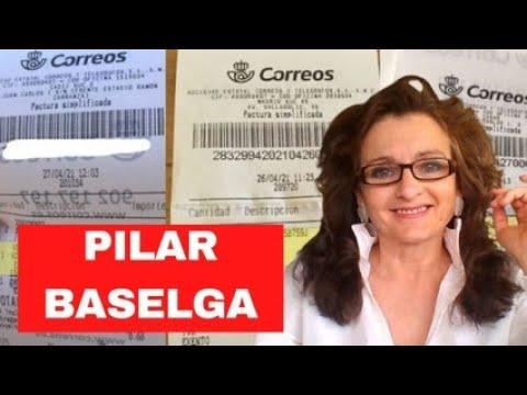 """Pilar Baselga (Unidad de Centro) : """"La gente no sabe las triquiñuelas que hay para robar el vot"""