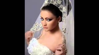 اغنية زفاف الجزائرية 2016