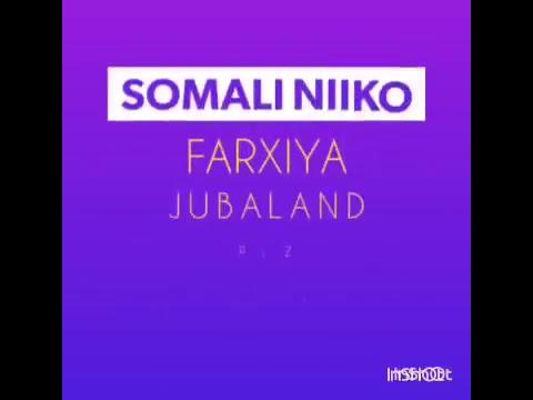 Bagar somali fuuto weyn oo niiko macan 2017 thumbnail