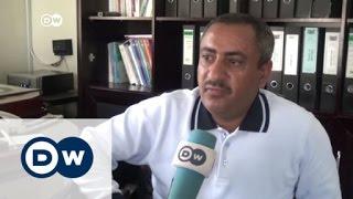 الوضع في اليمن: معاناة المدنيين في ظل الحرب والأفق السياسي القاتم | الأخبار