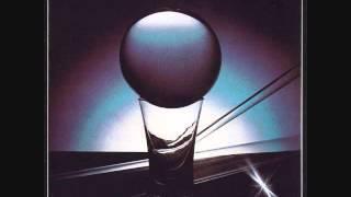 Vangelis - Albedo 0.39 (Full Album)