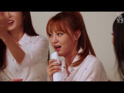 Queen B'Z Seul Yi This Love