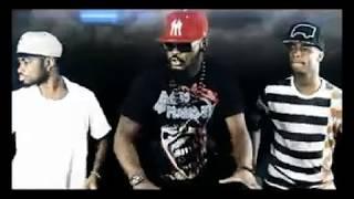 DJ ARAFAT YOROBO -  Kpankaka