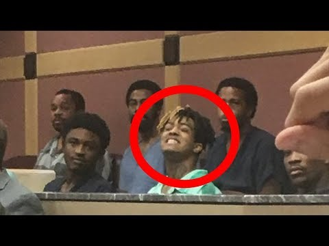 download XXXTENTACION Best Moments (Funny & Inspirational)(Best X Moments Tribute) #RIPX
