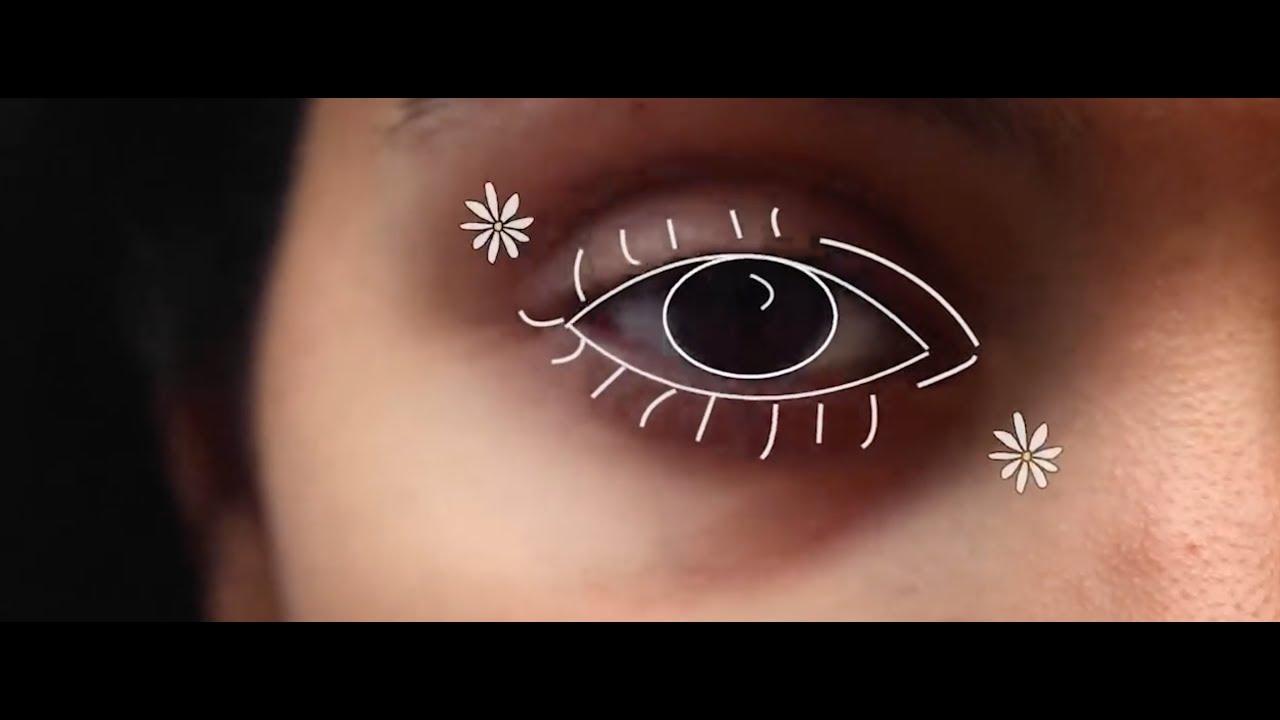 Alessia Cara Growing Pains Lyric Video