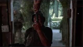 Blow me away with Halo AVP Jurassic park Terminator & Iron-man