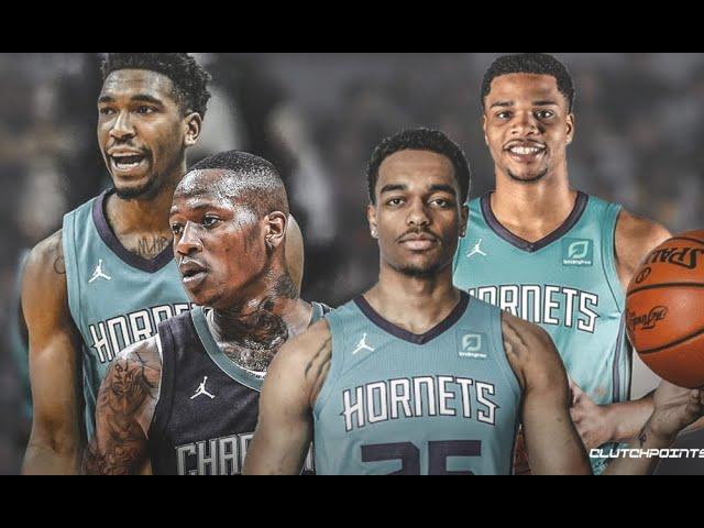 #draftkings #fanduel #tonight 12/11/2019 NBA dfs DraftKings Fanduel Top Picks lineup advice