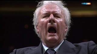 Mozart Requiem Sir Colin Davis 2004 (multisubs)