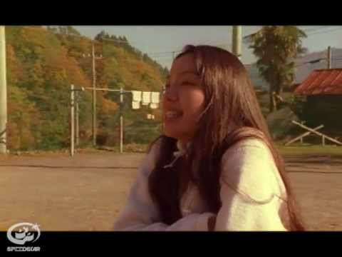 Cocco - ポロメリア 【VIDEO CLIP SHORT】