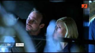 The Forgotten - Die Wahrheit stirbt nie Season 1 German Trailer Episode 12 & 13 [Kabel 1]