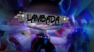 "LPS MV: T-Fest Х Скриптонит - ""Ламбада"" - ""Lambada"" PG 12+"