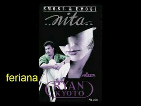 Download lagu baru Ryan Kyoto (Iga Mawarni)__Kasih terbaik