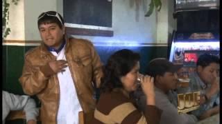 Repeat youtube video VIDEO CLIP RICHARD Y SAUL NAVARRO SALUD POR ELLA - JOE PRODUCCIONES