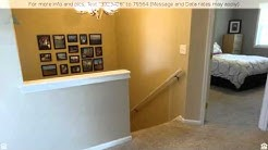$239,999 - 35 Pheasant Run, Waterford, NY 12188