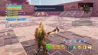 FORTNITE SAVE THE WORLD GIVEAWAY SUNBEAM NOW!!!!!! FT Pr!nt TooDank