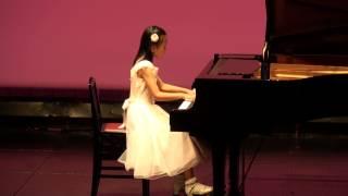 うさぎピアノ教室.