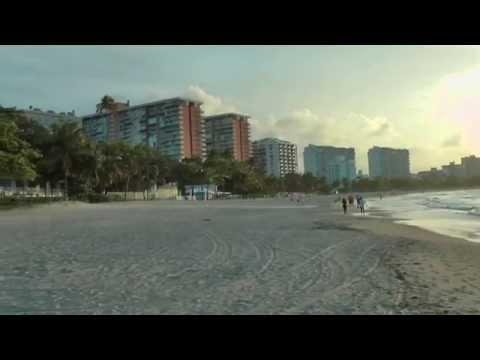 Alfano Hotel Im Panama City Beach