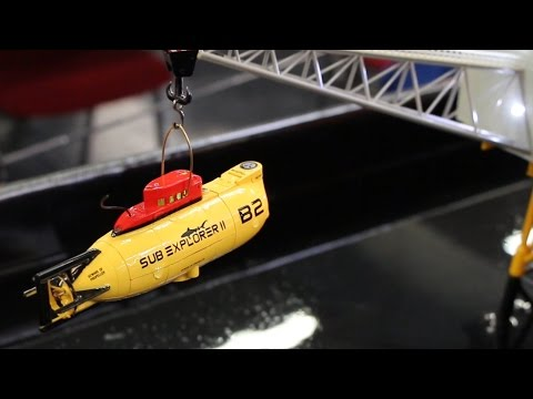 t2m-mini-u-boot-sub-explorer---remote-controlled-miniature-submarine