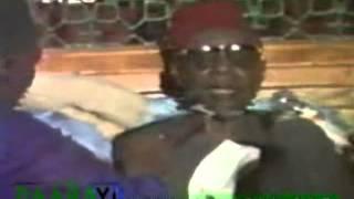 DAROU HABIB MAME ABDOU AZIZ SY DABAKH