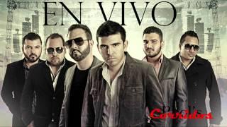 Codigo FN - La Onza ( Disco En Vivo Con Tololoche 2013)