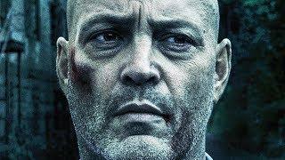 Недооценённые фильмы, которые вы, скорее всего, пропустили в 2017-ом