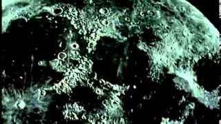 Документальный фильм  Все о космосе