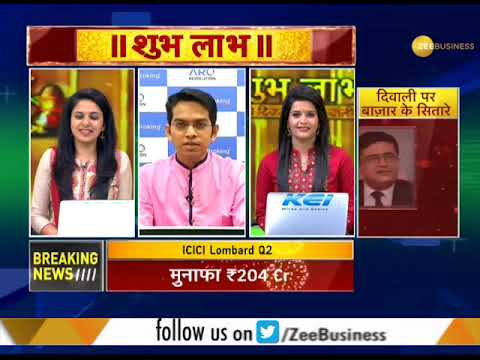 Midcap Bazaar: Know what your strategy should be for market!
