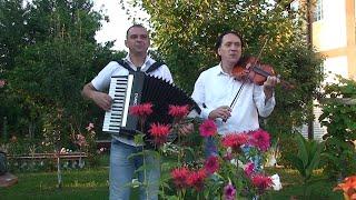 Nećko i Hari ( Pješke hodim Đogu vodim) Udruženje  Kemix (Official HD  video) 2017.