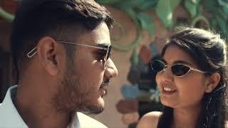 Abhishek x Neha I Pre Wed Shot in Lavasa and Imagica I Alone Alan Walker I Tere bin Simba I #RJP