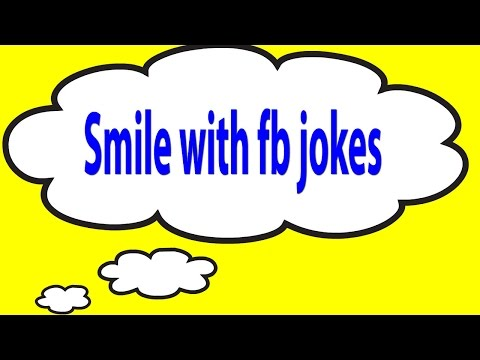 www.facebook.com login funny jokes