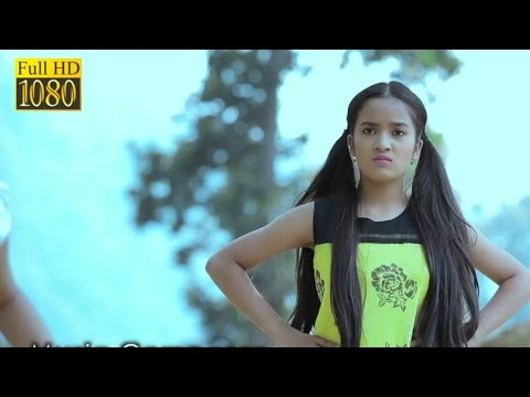 Axom Dekhor By Chinmoy Diyan | Official Released | New Assamese Song 2018